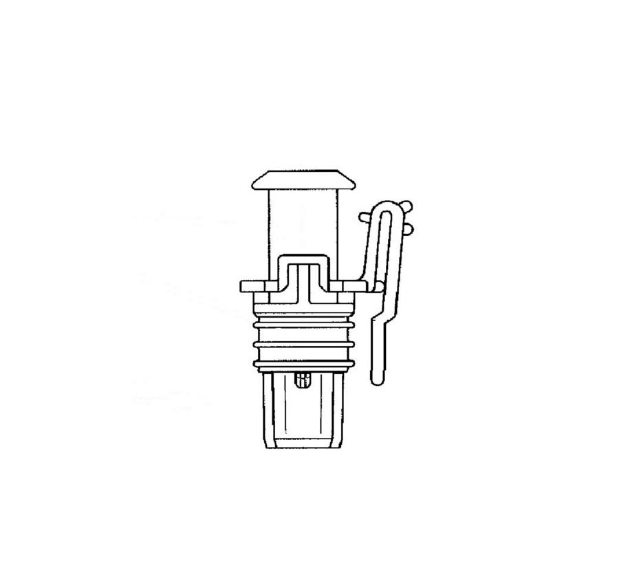 Search - Bosch Connectors