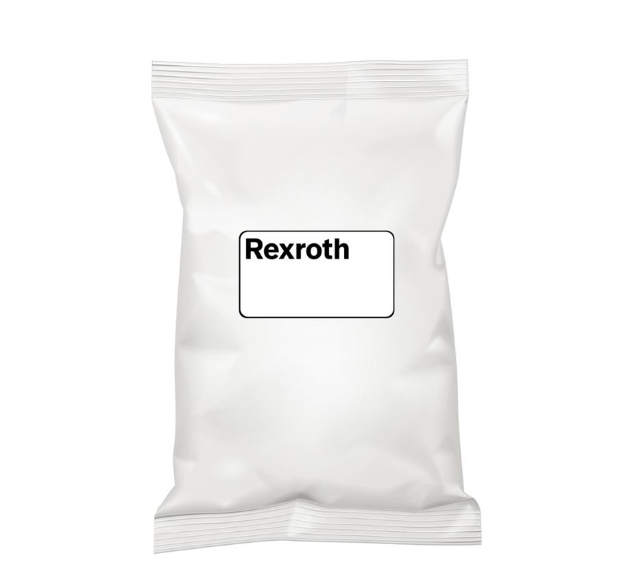 Rexroth%20%281%29.jpg